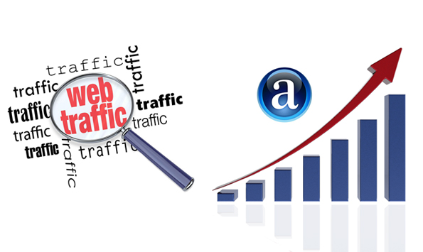 Rank on Google 1st page by High Quality Backlinks with Blogspot