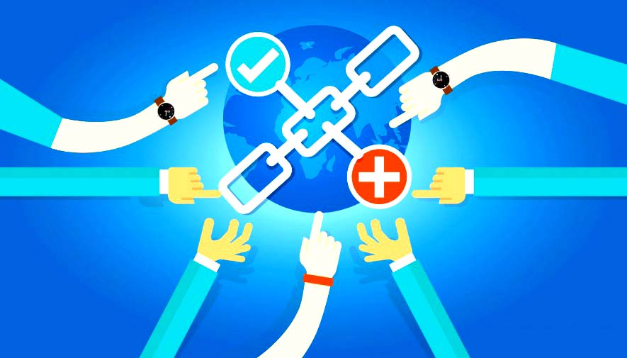 2400 Plus ping your website or backlink