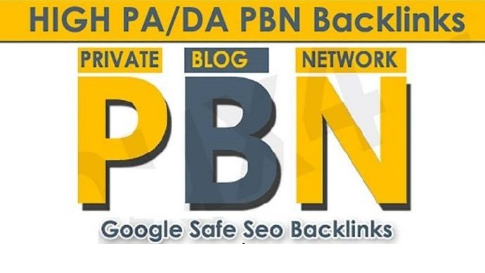 25 Premium PBN Posts Aged Auction Domains  Upto 30 DA/PA and 1000 2nd Backlinks