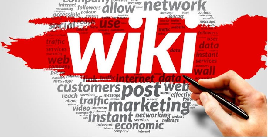 100 Wiki Article Contextual Back-links