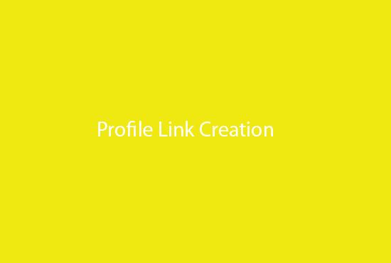 40 Angela Paul Profile Link Creation