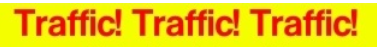 Drive 2000 visitors to your website from UsFreeAds For $5