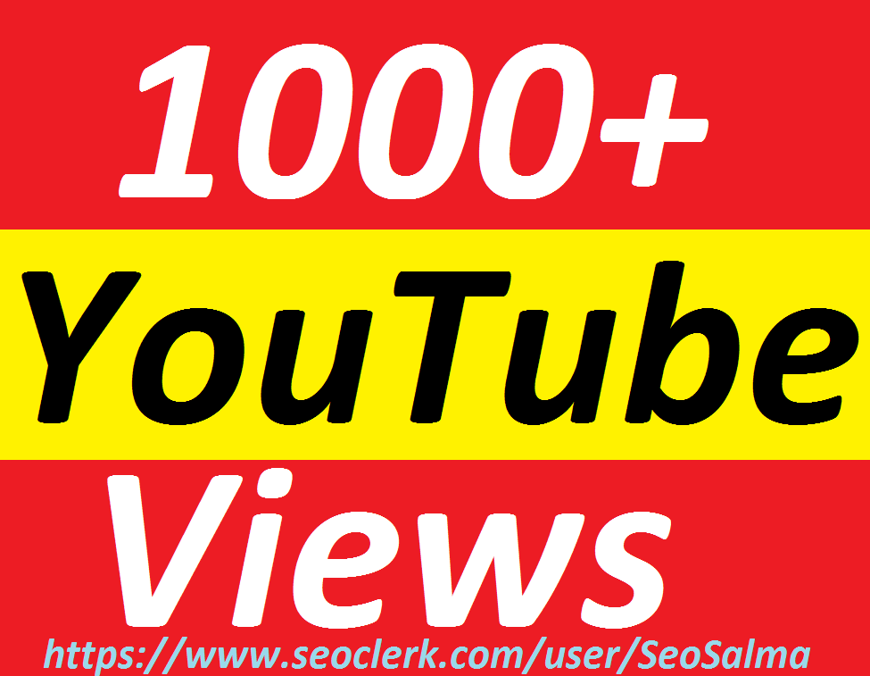 Add 1000 To 1500 Real Non Drops YouTube  Full Safe
