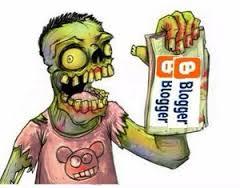 Provide 10 HQ Blogspot [Zombie-Expired] High PA DA & Short Url