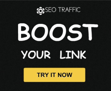 drive  UNLIMITED TRAFFIC with Social Media Referral  with EXTRAS  - to your Link  web  shop product