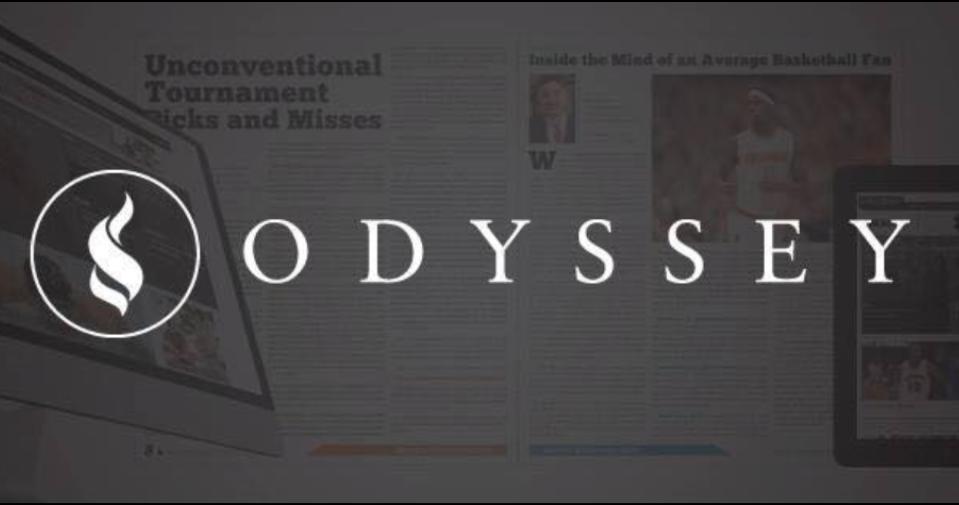 Publish a guest post on Theodysseyonline. com da73 do...