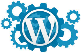 Customize a Wordpress Theme