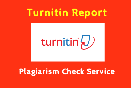 check your plagiarism