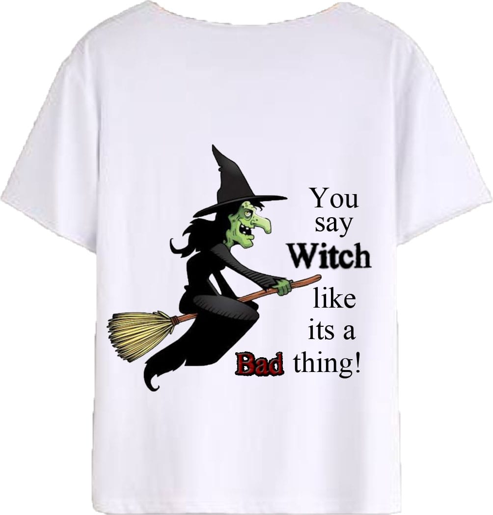 T Shirts designs with attractive logos on very cheap price
