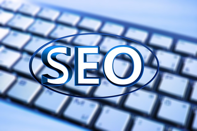 Complete SEO Analysis of Your Website with Full Report