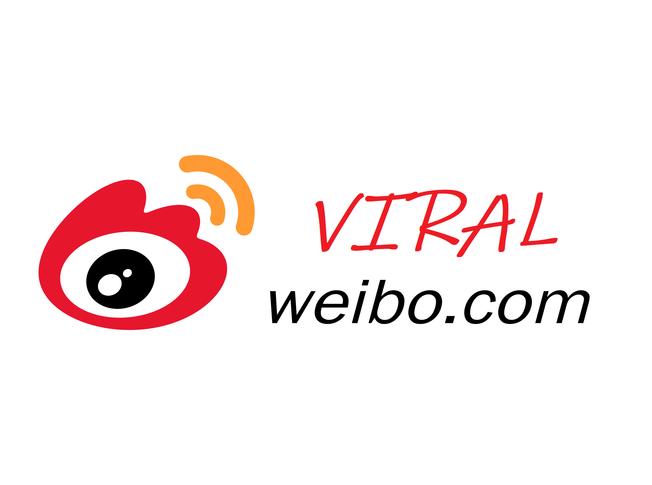 Weibo Viral Post +10K Users YOUR TARGET