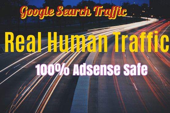 Improve Your Google And ALEXA RANKING With 100,000 Search Traffic