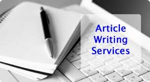 do research essay writing