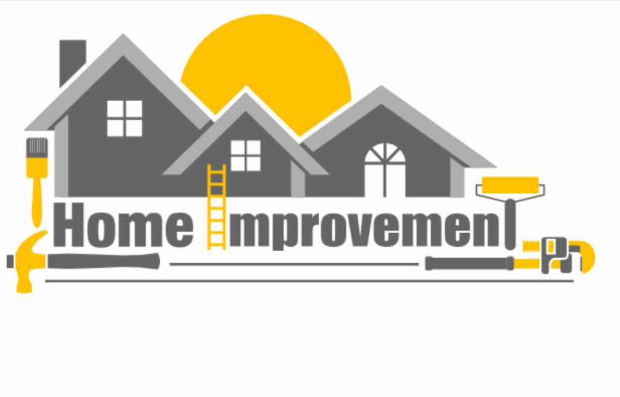Publish Permanent home improvement content on Realtytimes. com