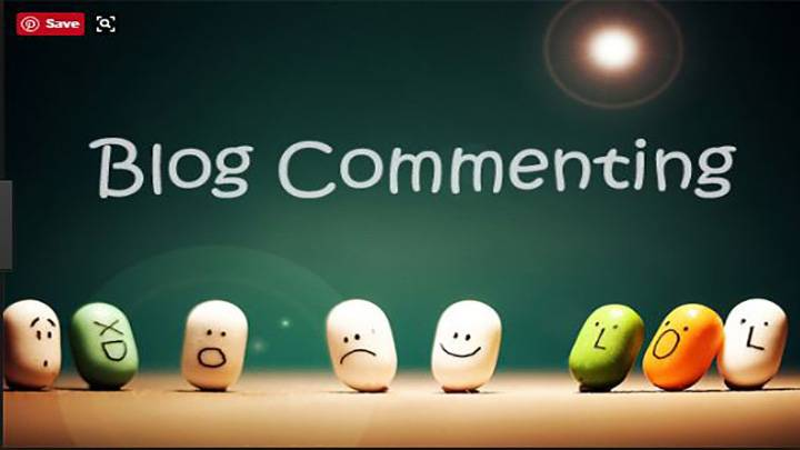Boost Your Websites Majestic Trust Flow Via Low Obl Blog Commenting