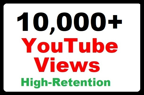 Guaranteed 10000+ High Retention Non Drop  very fast within 24-48 Hours complete