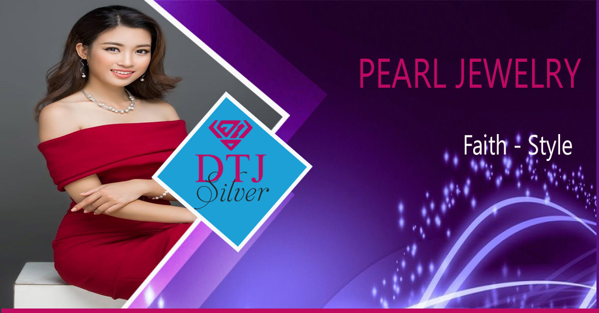 Design Advertisement Banners For Your Online Campaign In 10 Hrs