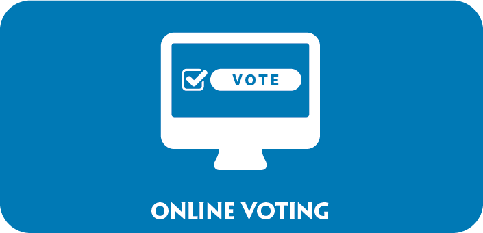 Get 200+ High Quality Real online voting contest super fast delivery.