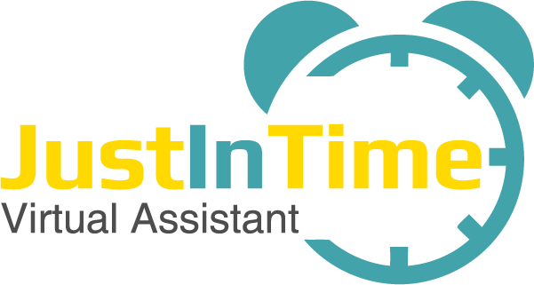 Virtual Assistant - I am here to reduce your workload