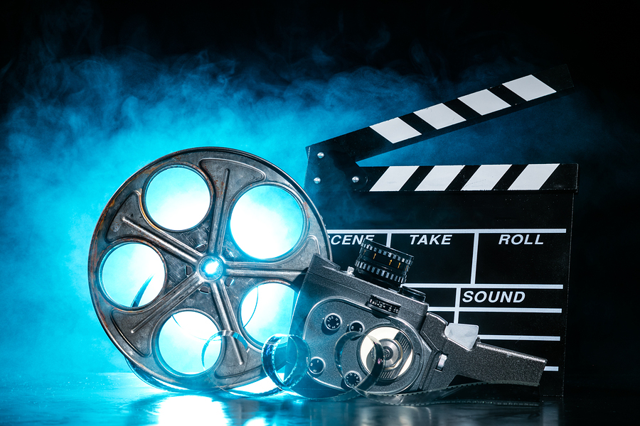 Make a killer 1 minute video for your business or product