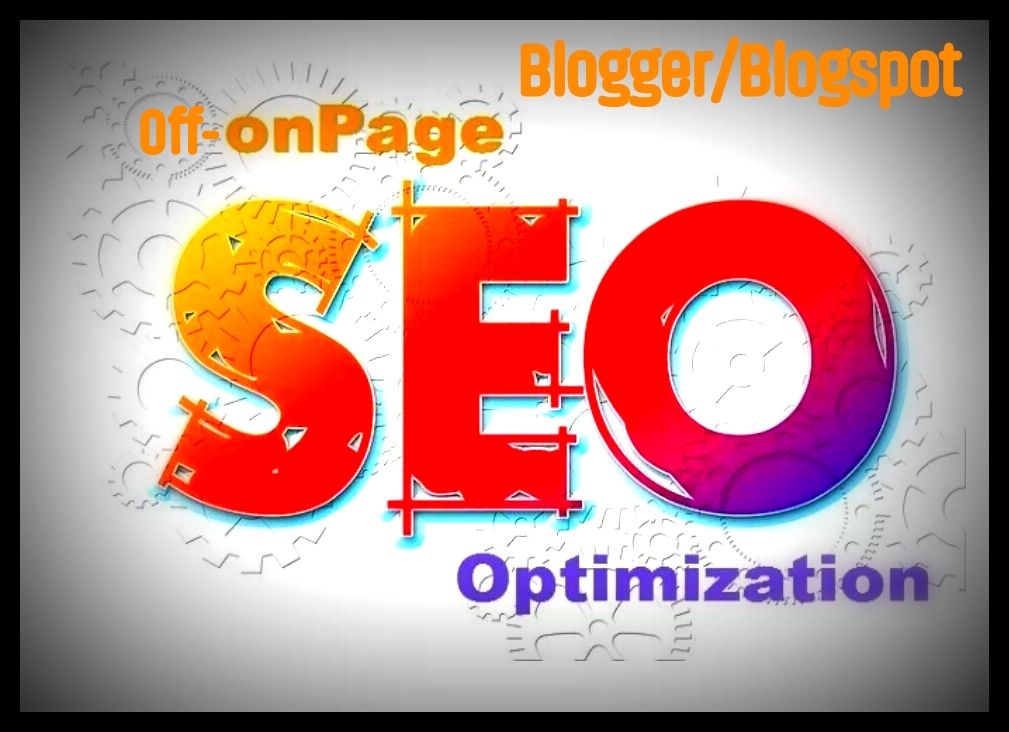 Off-page SEO service for your Blog or Website