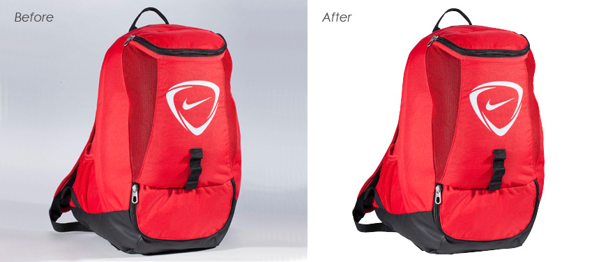 Background Remove 15 Images By Clipping Path in Photoshop