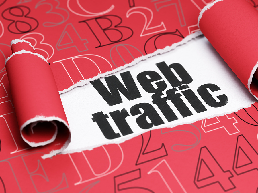Drive 30k+ or 30000+ REAL Human Worldwide Website Traffic Or Visitors To Your Blog