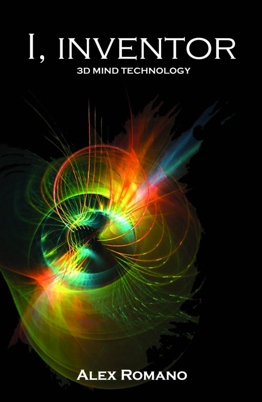 MY 3D MIND TECHNOLOGY