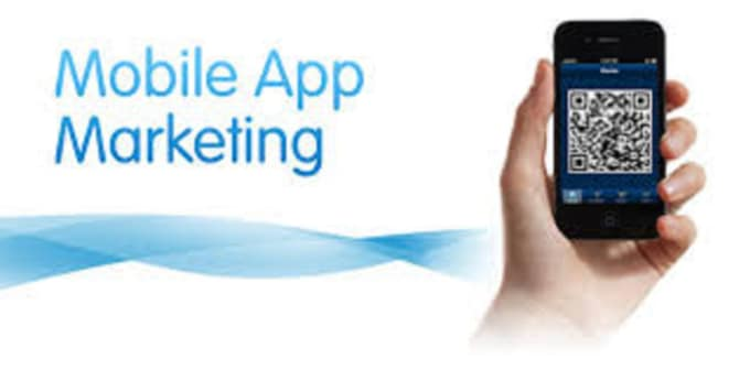 Promote One App or Game to Over 1 Million Active Social Fans