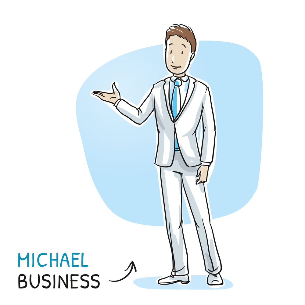 Create Business Animation Video For your Business, product, etc