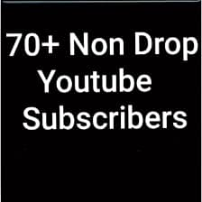 Real you tube video promotion