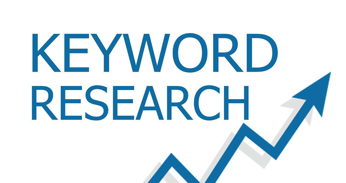 Best keyword research for niche
