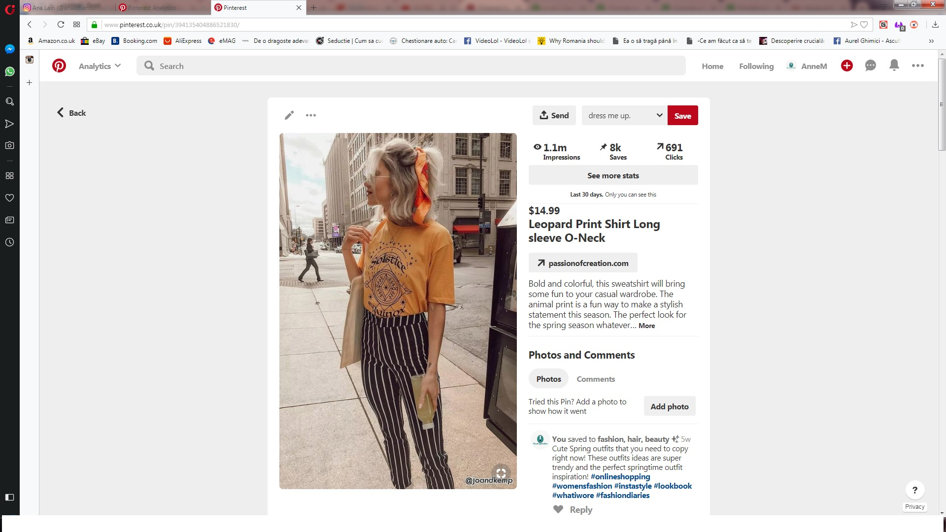 Promote-your-business-to-huge-traffic-pinterest-boards