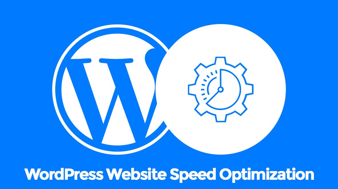 Buy WordPress Programming and Design Services (Tag: optimiza