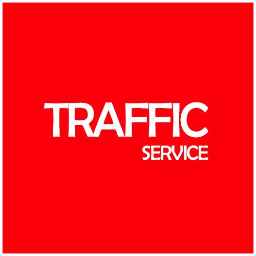 2000+ Traffic To Your Website Or Blog - Safe Visitors