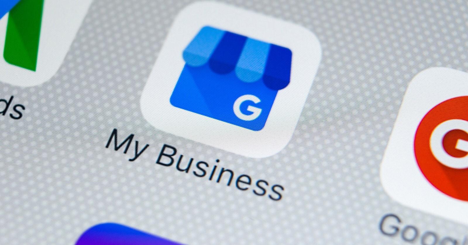 Setup, Optimize Or Verify Your Google My Business