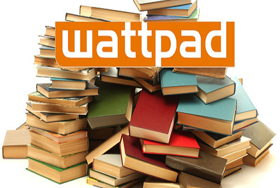 do advance Promotion of Your Wattpad Story To active Readers