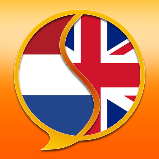 Translate English to Dutch / Dutch to English