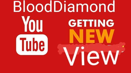 Youtube Marketing Safe Video Promotion Via Real User
