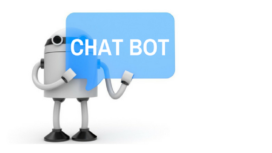 Build Messenger Chatbots Using ChatFuel