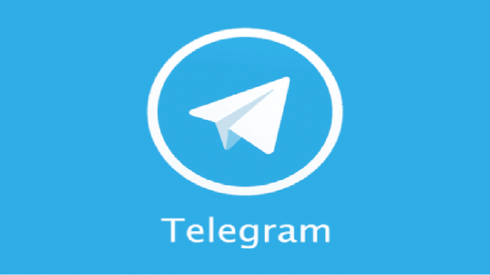 500 Manage your best service of Telegram