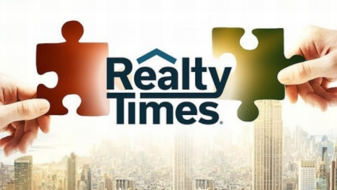 Publish guest post in Realtytimes with dofollow backlink