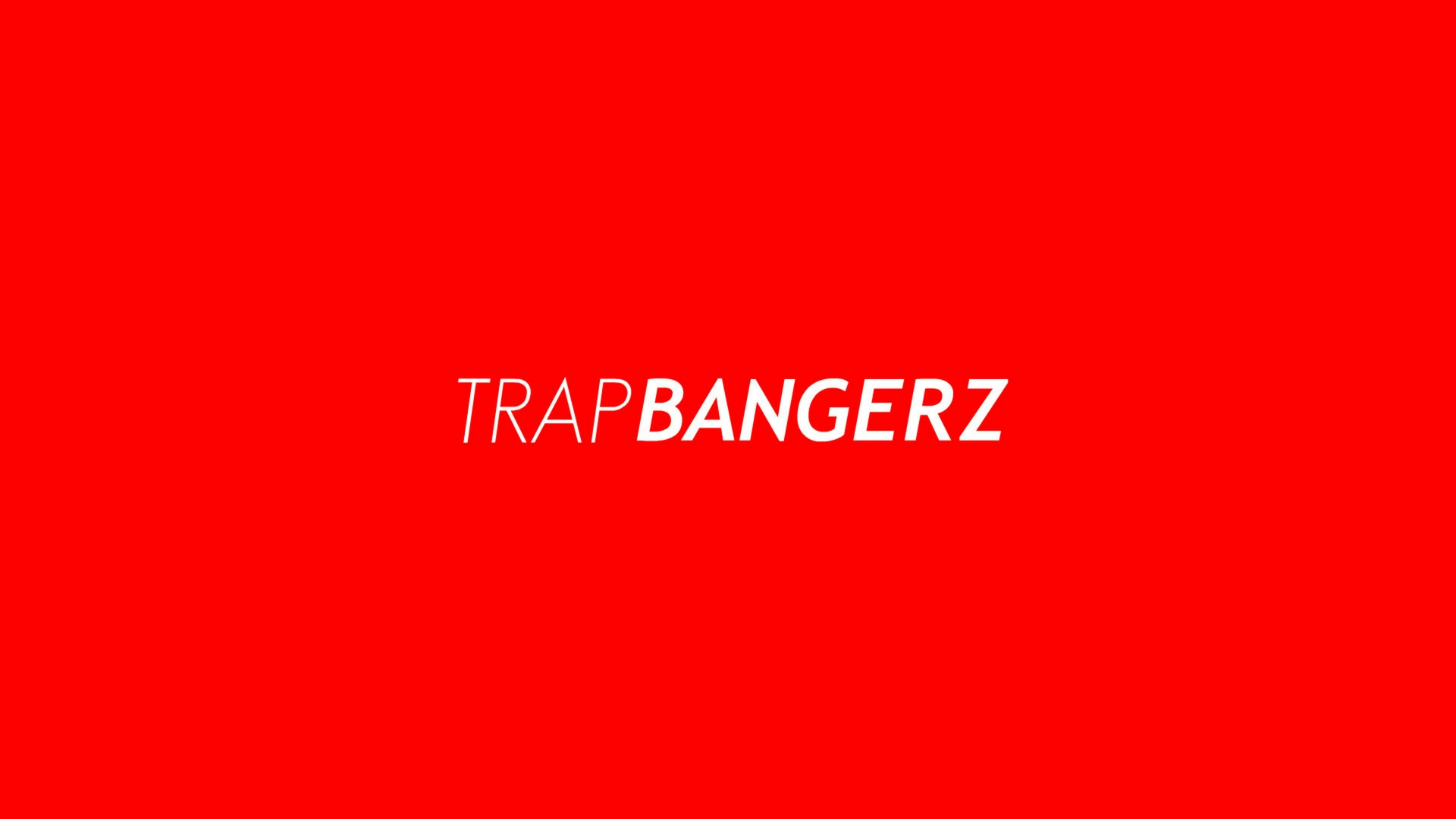 TRAP BANGERZ Audio Promotion