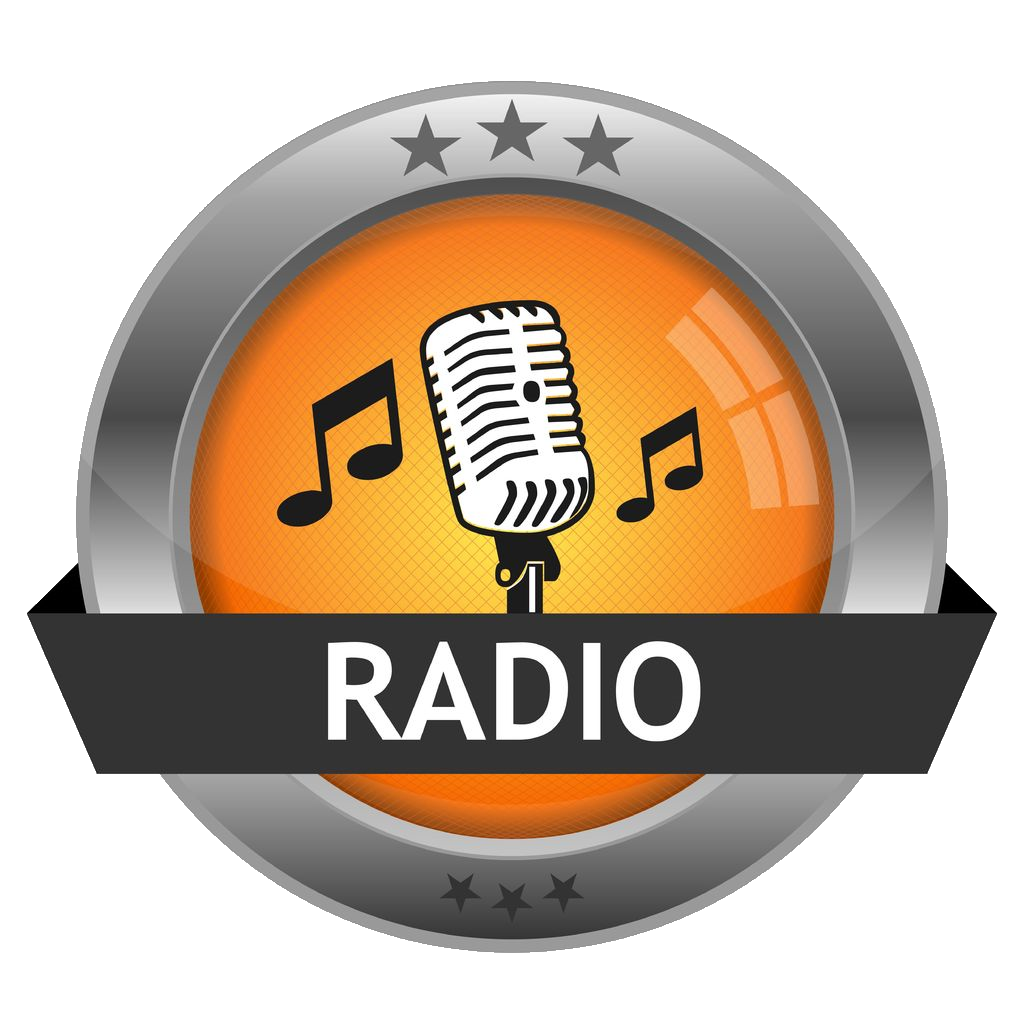 Setup Shoutcast Or Centova With Autodj For Internet Radio for $10