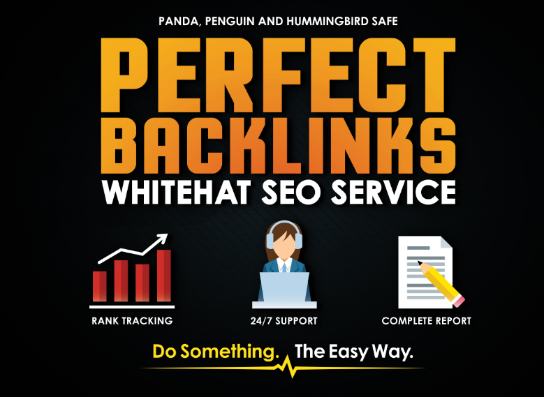 So That Higher Rank In Google With My High Pr SEO Contextual Backlinks