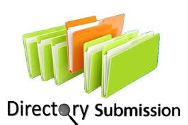 Can submit your site to 500 directories