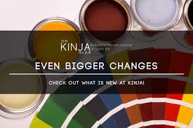 I will give you a guest post on kinja with high DA PA