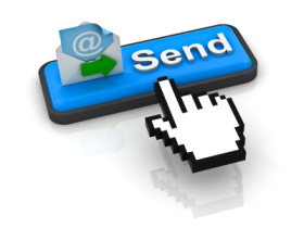 Send 500 Emails to the provided List in 1 day