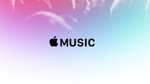 Apple Music playlists promotion for 1 month