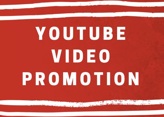 1M high pr gsa seo backlinks for youtube video promotion